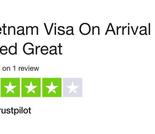 vietnam-visa-review