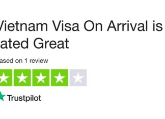 vietnam-visa-review