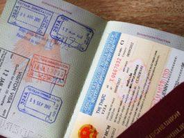 Vietnam Visa Renewal