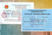 Vietnam-Temporary-Residence-Card